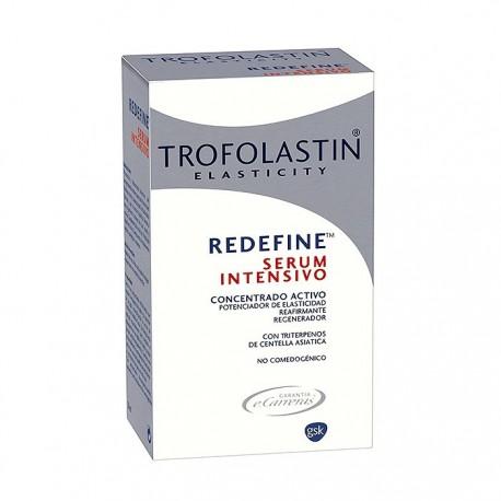 trofolastin redefine serum 30ml