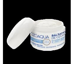 BÁLSAMO LABIAL DE OZONO 10CC