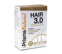 Prisma Natural Pelo y Piel 3.0 - 30 cápsulas