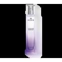 Scholl Nuxe Le Soir Des Possibles EAU De Parfum 50ml