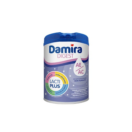 Damira Digest 800gr