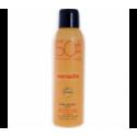 Sensilis Sun Secret Dry Touch Spray SPF50 200ml