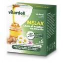 Vilardell Digest Melax 6 Microenemas