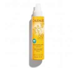 Caudalie Spray Solar SPF50 150ml