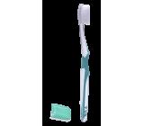 cepillo dental adulto phb plus medio duplo