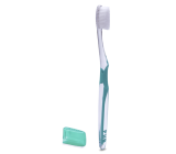 cepillo dental adulto phb plus suave duplo