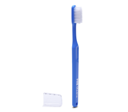 cepillo dental phb adulto suave