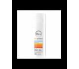 Be+ Skin Protect Facial Piel Seca SPF50+ 50ml
