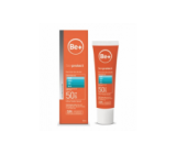 Be+ Skin Protect Facial SPF50+ 50ml