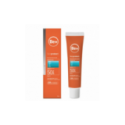 Be+ Gel Solar Sport SPF50+ 75ml