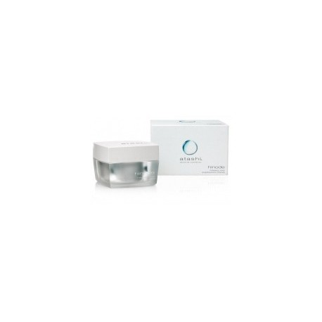 Atashi® Hinode crema energizante y reafirmante 50ml